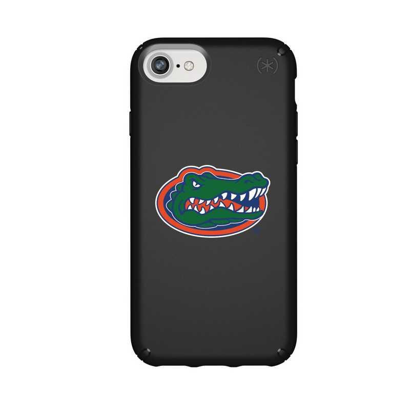 IPH-876-BK-PRE-FLA-D101: FB Florida iPhone 8/7/6S/6 Presidio