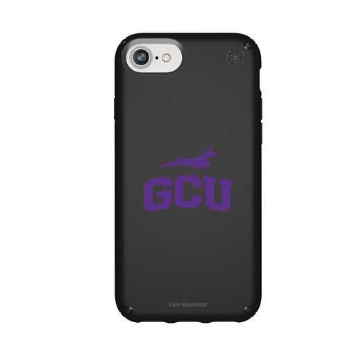 IPH-876-BK-PRE-GCU-D101: FB Grand Canyon iPhone 8/7/6S/6 Presidio