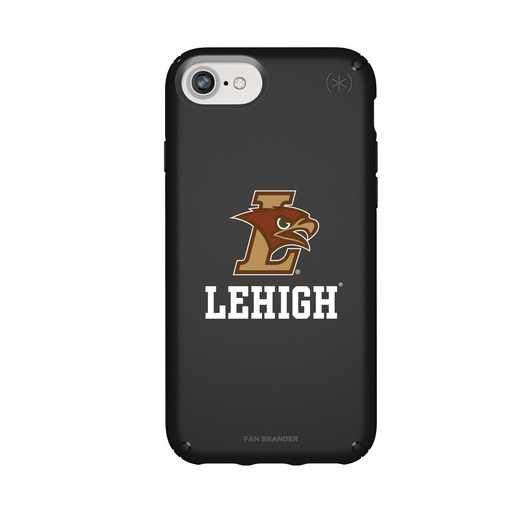IPH-876-BK-PRE-LEH-D101: FB Lehigh Mountain iPhone 8/7/6S/6 Presidio