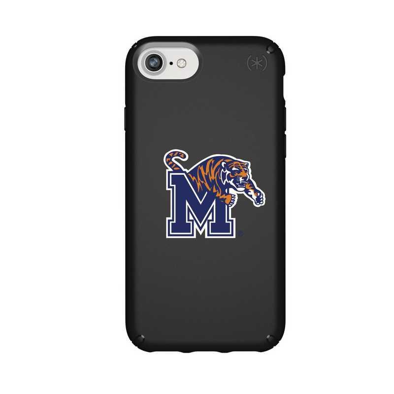 IPH-876-BK-PRE-MEM-D101: FB Memphis iPhone 8/7/6S/6 Presidio