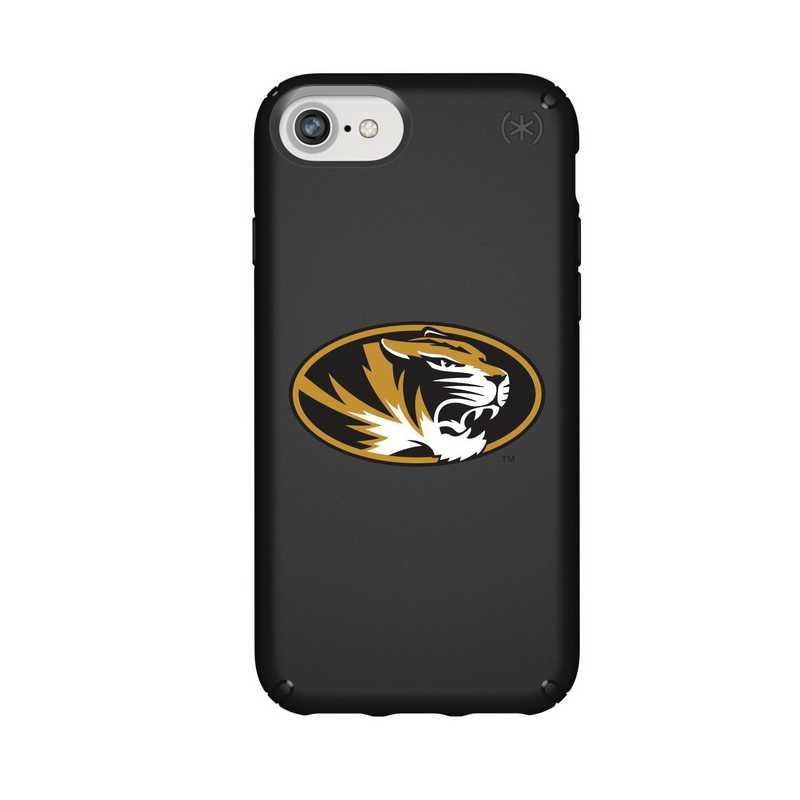 Presidio Case Missouri Tigers / iPhone 8-iPhone 7-iPhone 6-iPhone 6s