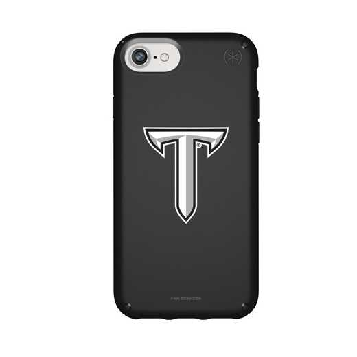 IPH-876-BK-PRE-TROY-D101: FB Troy iPhone 8/7/6S/6 Presidio