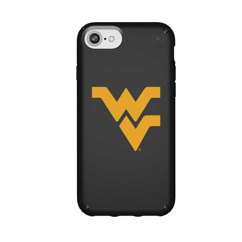 IPH-876-BK-PRE-WV-D101: FB Wyoming iPhone 8/7/6S/6 Presidio