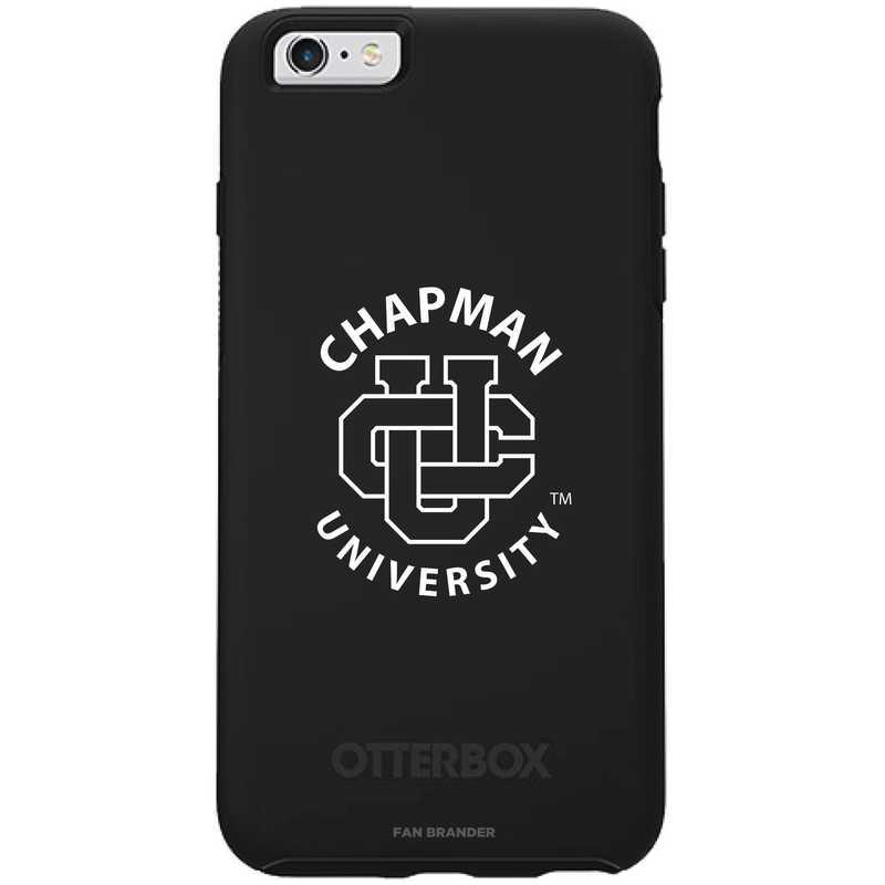 IPH-66S-BK-SYM-CHAP-D101: FB Chapman OB SYMMETRY IPN 6/6S