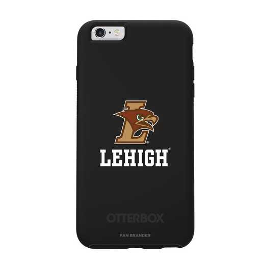 IPH-6SP-BK-SYM-LEH-D101: FB Lehigh Mountain OB SYMMETRY IPN 6 PLUS/6S PLUS