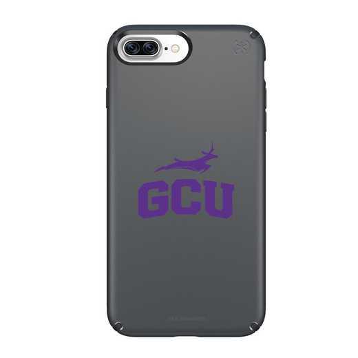 IPH-87P-BK-PRE-GCU-D101: FB Grand Canyon iPhone 8 and iPhone 7 Plus Speck Presidio