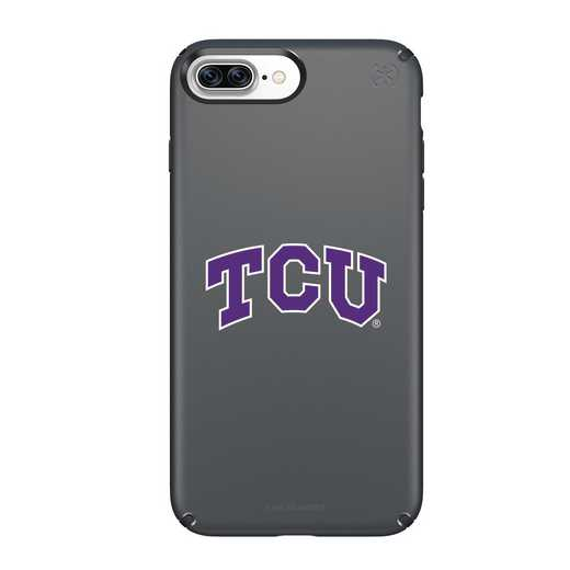 IPH-87P-BK-PRE-TCU-D101: FB TCU iPhone 8 and iPhone 7 Plus Speck Presidio