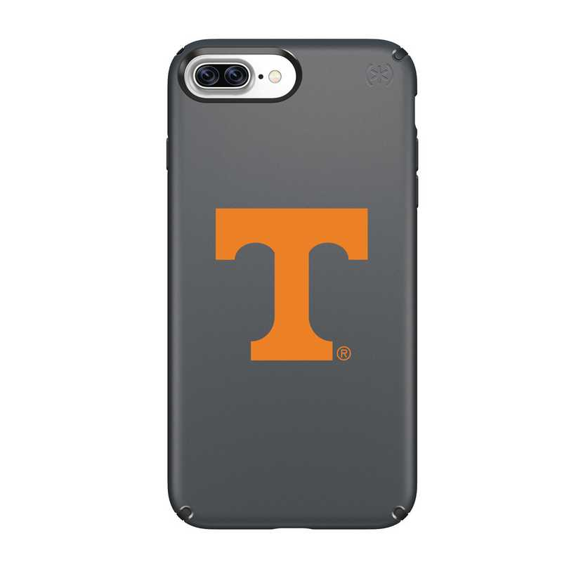 IPH-87P-BK-PRE-TEN-D101: FB Tennessee iPhone 8 and iPhone 7 Plus Speck Presidio