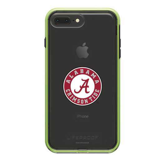 IPH-87P-NF-SLA-AL-D101: FB Alabama SL?M  iPHONE 8 PLUS  AND iPHONE 7 PLUS