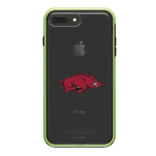 IPH-87P-NF-SLA-ARK-D101: FB Arkansas SL?M  iPHONE 8 PLUS  AND iPHONE 7 PLUS