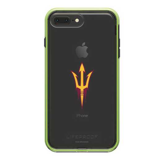 IPH-87P-NF-SLA-ARS-D101: FB Arizona St SL?M  iPHONE 8 PLUS  AND iPHONE 7 PLUS