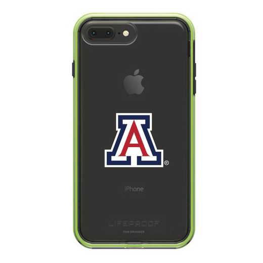 IPH-87P-NF-SLA-ARZ-D101: FB Arizona SL?M  iPHONE 8 PLUS  AND iPHONE 7 PLUS