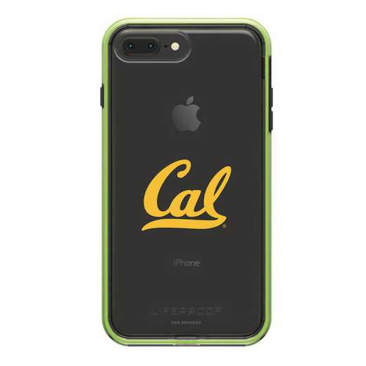 IPH-87P-NF-SLA-CAL-D101: FB California SL?M  iPHONE 8 PLUS  AND iPHONE 7 PLUS