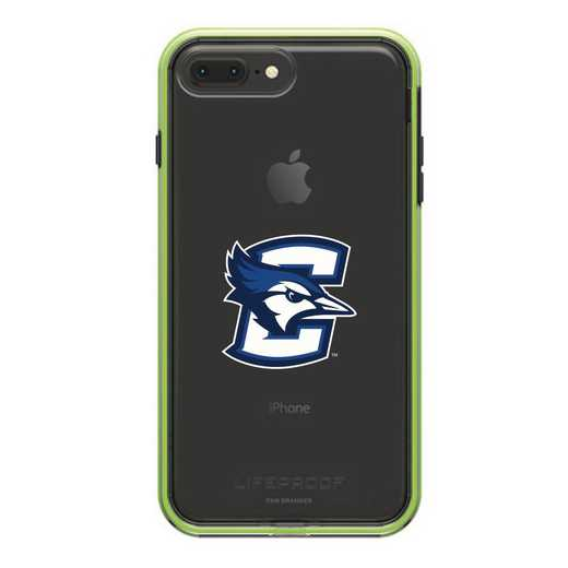 IPH-87P-NF-SLA-CRE-D101: FB Creighton SL?M  iPHONE 8 PLUS  AND iPHONE 7 PLUS