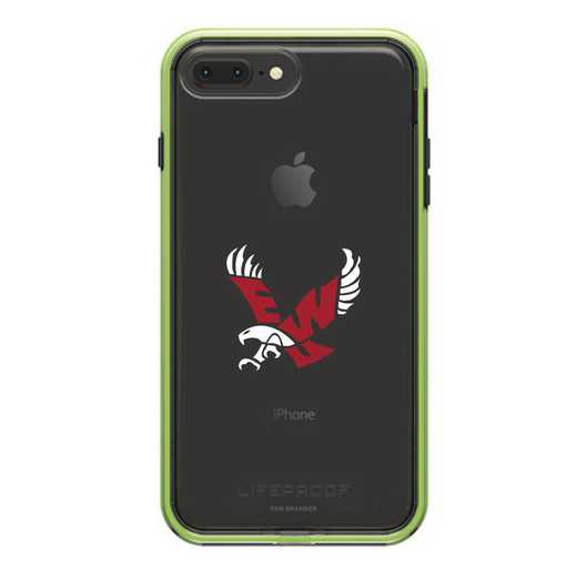 IPH-87P-NF-SLA-EWU-D101: FB Eastern Washington SL?M  iPHONE 8 PLUS  AND iPHONE 7 PLUS