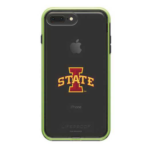 IPH-87P-NF-SLA-IAS-D101: FB Iowa St SL?M  iPHONE 8 PLUS  AND iPHONE 7 PLUS