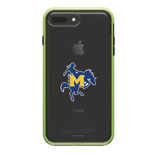 IPH-87P-NF-SLA-MNS-D101: FB McNeese St SL?M  iPHONE 8 PLUS  AND iPHONE 7 PLUS
