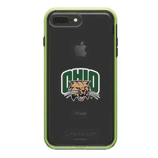 IPH-87P-NF-SLA-OHU-D101: FB Ohio SL?M  iPHONE 8 PLUS  AND iPHONE 7 PLUS