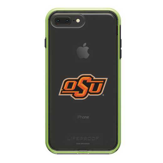 IPH-87P-NF-SLA-OKS-D101: FB Oklahoma St SL?M  iPHONE 8 PLUS  AND iPHONE 7 PLUS