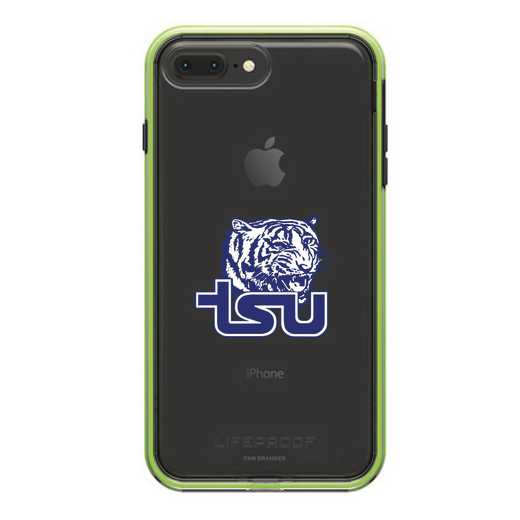 IPH-87P-NF-SLA-TNSU-D101: FB Tennessee St SL?M  iPHONE 8 PLUS  AND iPHONE 7 PLUS