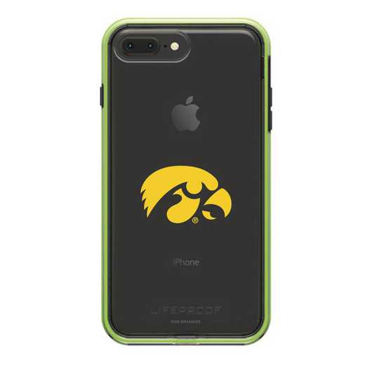 IPH-87P-NF-SLA-UIA-D101: FB Iowa SL?M  iPHONE 8 PLUS  AND iPHONE 7 PLUS