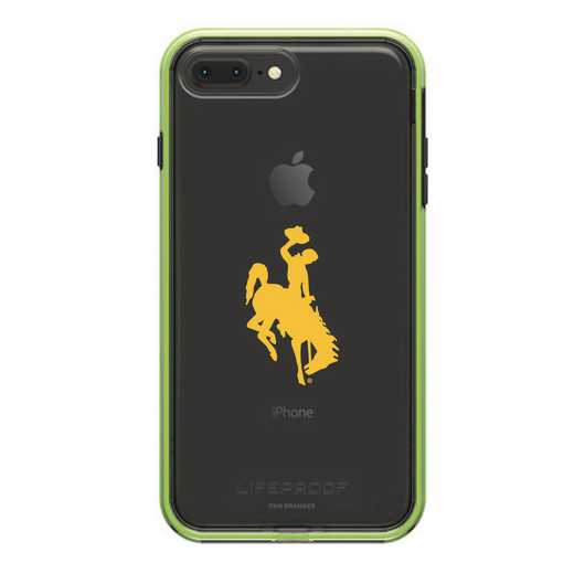 IPH-87P-NF-SLA-WY-D101: FB Wyoming SL?M  iPHONE 8 PLUS  AND iPHONE 7 PLUS