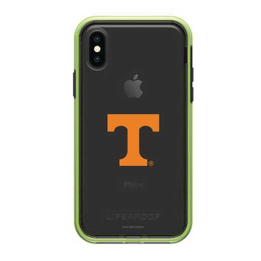 IPH-X-NF-SLA-TEN-D101: FB Tennessee SL?M  iPHONE X