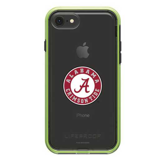 IPH-87-NF-SLA-AL-D101: FB Alabama SL?M  iPHONE 8 AND iPHONE 7