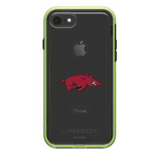IPH-87-NF-SLA-ARK-D101: FB Arkansas SL?M  iPHONE 8 AND iPHONE 7