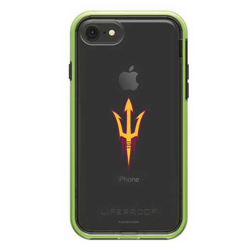 IPH-87-NF-SLA-ARS-D101: FB Arizona St SL?M  iPHONE 8 AND iPHONE 7