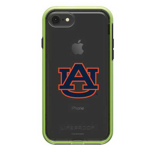 IPH-87-NF-SLA-AUB-D101: FB Auburn SL?M  iPHONE 8 AND iPHONE 7
