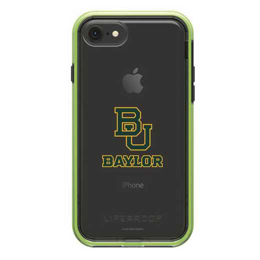 IPH-87-NF-SLA-BAY-D101: FB Baylor SL?M  iPHONE 8 AND iPHONE 7