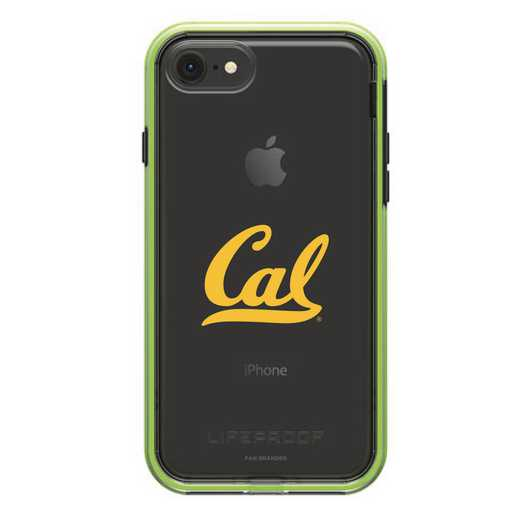 IPH-87-NF-SLA-CAL-D101: FB California SL?M  iPHONE 8 AND iPHONE 7