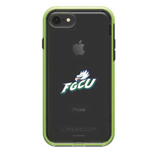 IPH-87-NF-SLA-FGCU-D101: FB Florida Gulf Coast SL?M  iPHONE 8 AND iPHONE 7