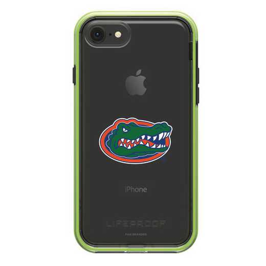 IPH-87-NF-SLA-FLA-D101: FB Florida SL?M  iPHONE 8 AND iPHONE 7