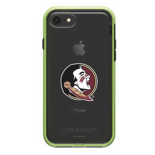 IPH-87-NF-SLA-FSU-D101: FB Florida St SL?M  iPHONE 8 AND iPHONE 7