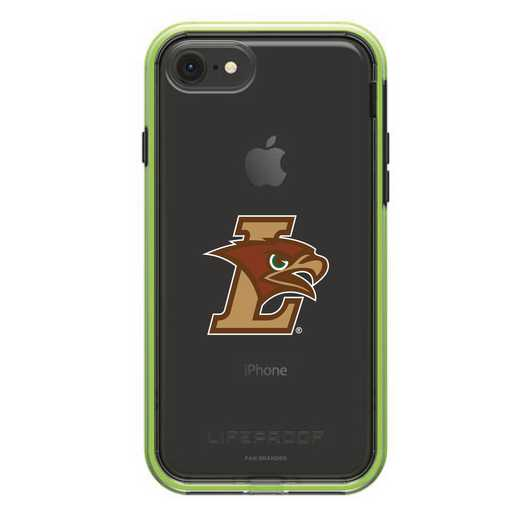 IPH-87-NF-SLA-LEH-D101: FB Lehigh Mountain SL?M  iPHONE 8 AND iPHONE 7