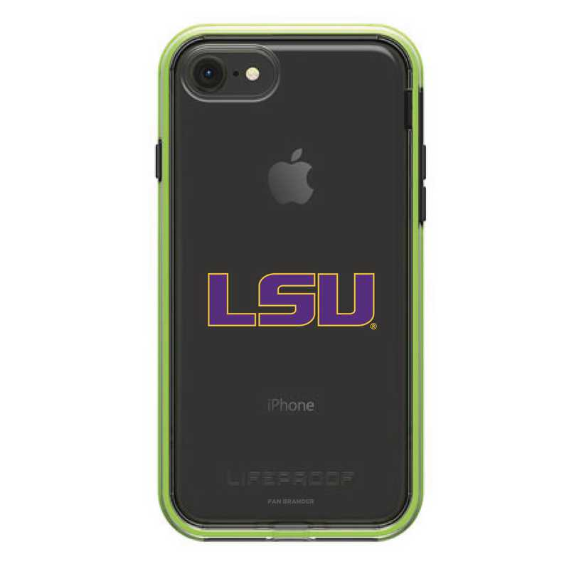 IPH-87-NF-SLA-LSU-D101: FB LSU SL?M  iPHONE 8 AND iPHONE 7