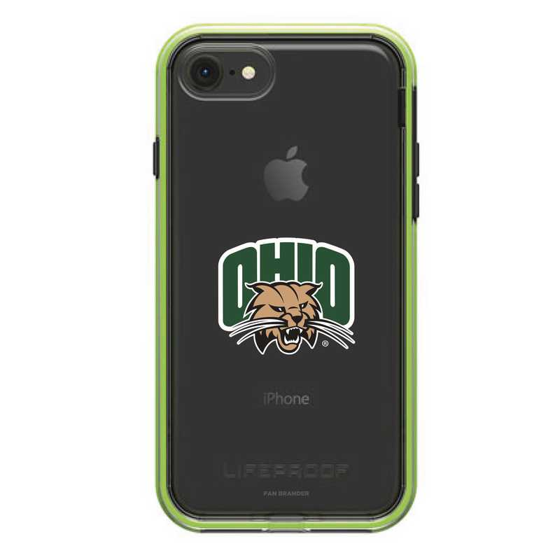 IPH-87-NF-SLA-OHU-D101: FB Ohio SL?M  iPHONE 8 AND iPHONE 7