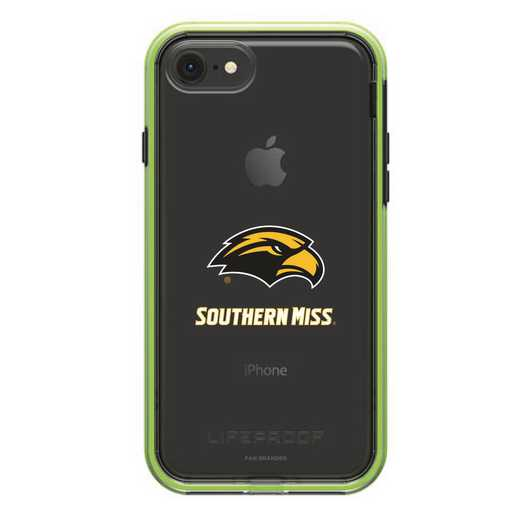 IPH-87-NF-SLA-SOMI-D101: FB Southern Mississippi SL?M  iPHONE 8 AND iPHONE 7