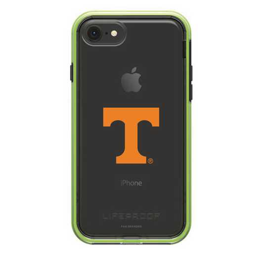 IPH-87-NF-SLA-TEN-D101: FB Tennessee SL?M  iPHONE 8 AND iPHONE 7