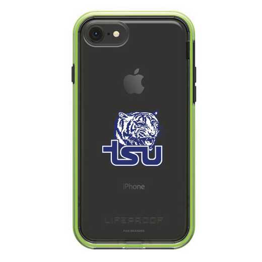 IPH-87-NF-SLA-TNSU-D101: FB Tennessee St SL?M  iPHONE 8 AND iPHONE 7