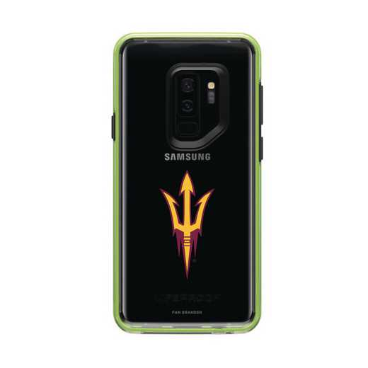 GAL-S9P-NF-SLA-ARS-D101: FB Arizona St SLAM FOR GALAXY S9+