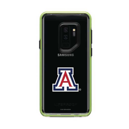 GAL-S9P-NF-SLA-ARZ-D101: FB Arizona SLAM FOR GALAXY S9+