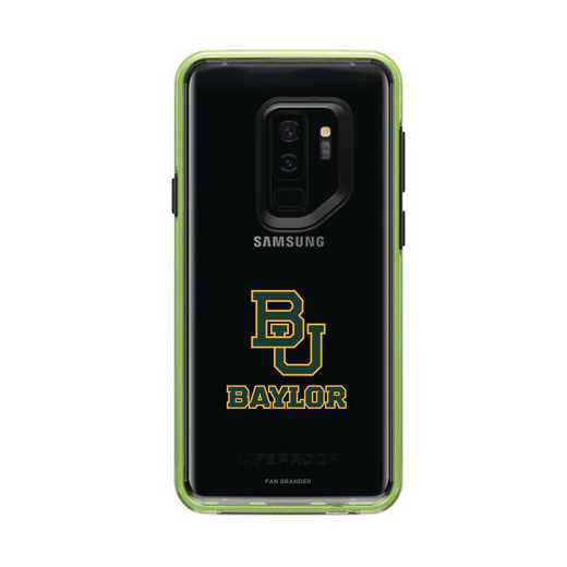 GAL-S9P-NF-SLA-BAY-D101: FB Baylor SLAM FOR GALAXY S9+