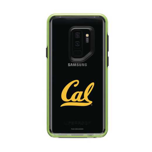 GAL-S9P-NF-SLA-CAL-D101: FB California SLAM FOR GALAXY S9+