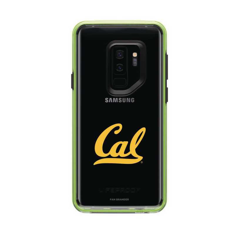 GAL-S9P-NF-SLA-CAL-D101: FB California SLAM FOR GALAXY S9+