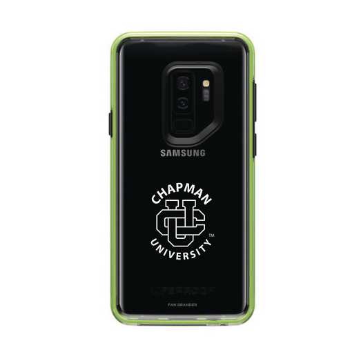 GAL-S9P-NF-SLA-CHAP-D101: FB Chapman SLAM FOR GALAXY S9+