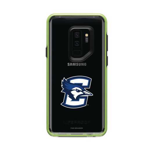 GAL-S9P-NF-SLA-CRE-D101: FB Creighton SLAM FOR GALAXY S9+