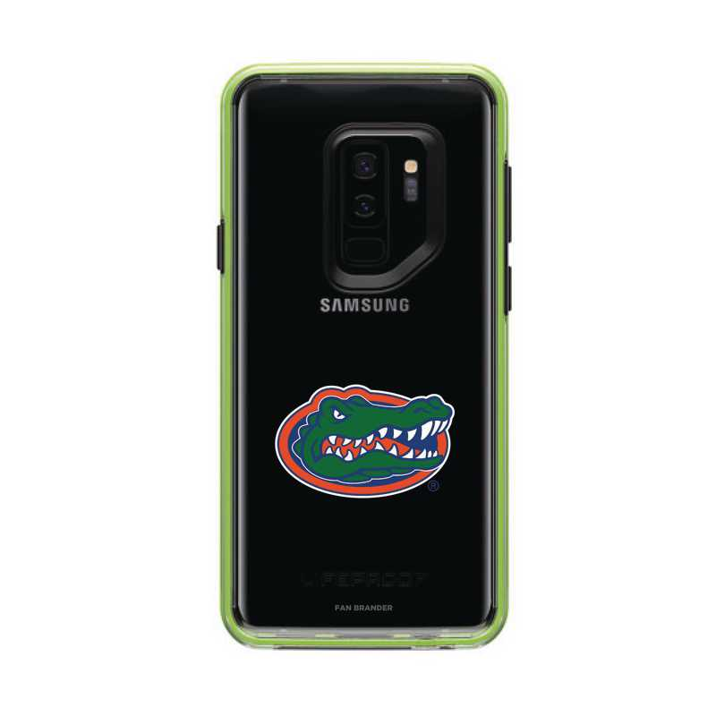 GAL-S9P-NF-SLA-FLA-D101: FB Florida SLAM FOR GALAXY S9+